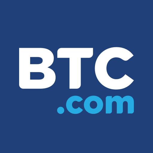 Bitcoin Block Explorer - BTC com